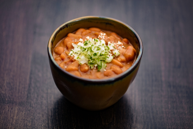 beans-2575-web