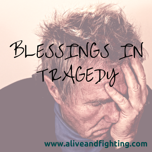 blessings-in-tragedy