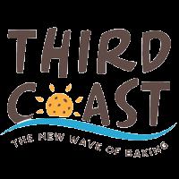 Third Coast Logo